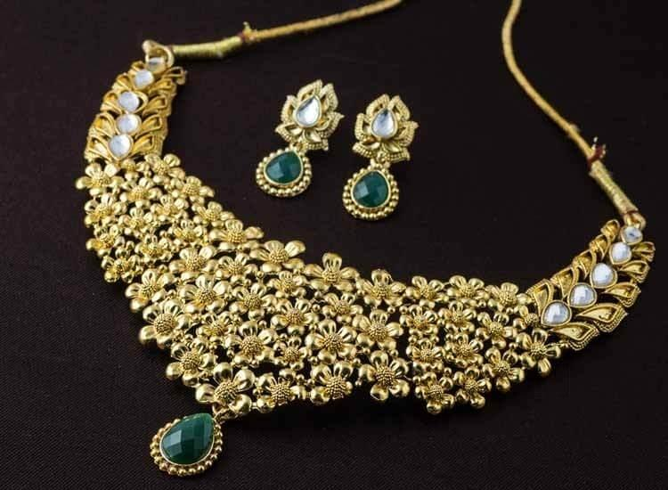 Jewellery Accessories – Knowing Your Different Alternatives