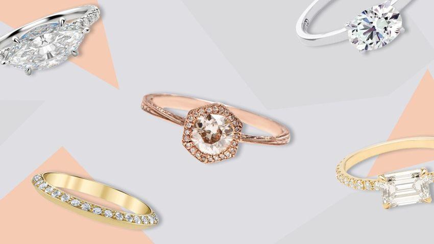 Tiffany Celebrates 150 Many years of Stylish Jewellery