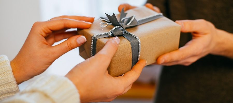 Tips About Corporate Giving Gifts – How You Can Make Certain You Will Find The Perfect Gifts