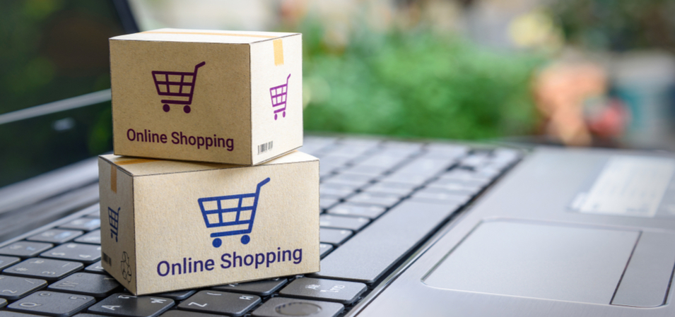 Safe Online Shopping: 10 Suggestions to Do Not Get Burned