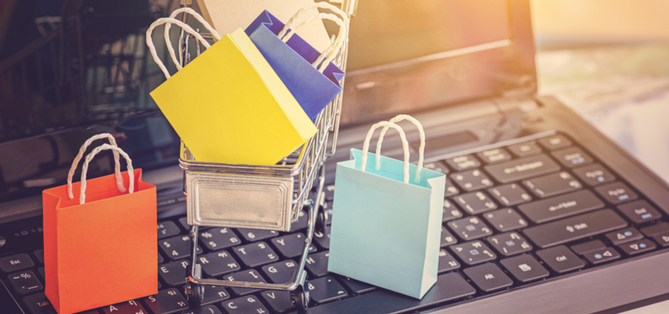 Online Shopping – Allowing You To Get the best for the Family and Yourself!