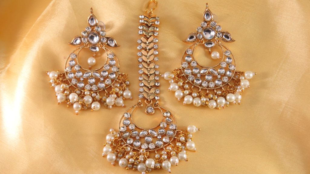 How you can Source Wholesale Jewellery